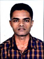 Abhijit S